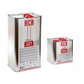 Лак акриловый BCR REDLINE 321MS 5,0л+2,5л