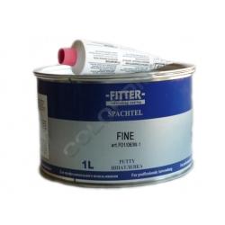 FITTER FEIN 1 л / 2 кг
