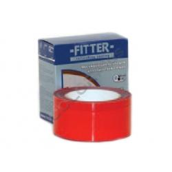 Лента подъёмная для уплотнителя стекол 10мм Fitter