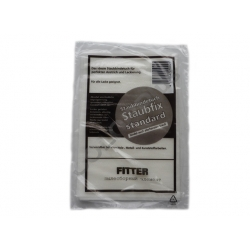 Салфетки антипылевые Standard FITTER