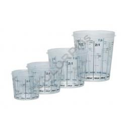 Мерный стакан 0,750 л.