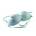 Защитная маска без вентиля