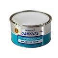 Полиэфирная Шпатлевка. Orbylux PLUS 1.8 кг