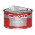 WESTCHEM ALU 1 л / 2 кг