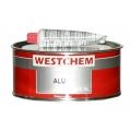 WESTCHEM ALU 0,5 л / 1 кг