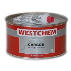 WESTСHEM BLACK CARBON 1 л/2 кг