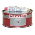 WESTCHEM FEIN 0,5 л / 1 кг