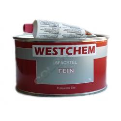 WESTCHEM FEIN 1,0 л / 2 кг