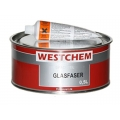 WESTCHEM GLASFASER 0,5 л / 1 кг