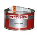 WESTCHEM GLASFASER 1 л / 2 кг