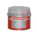 WESTCHEM PLASTIC 0,5 л