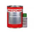 WESTCHEM SPRAY 1,2 кг