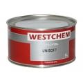 WESTCHEM UNISOFT 1 л / 2 кг