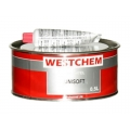 WESTCHEM UNISOFT 0,5 л / 1 кг