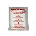 Укрывной материал 7мкм WESTCHEM (пленка маскировочная) 4х5м