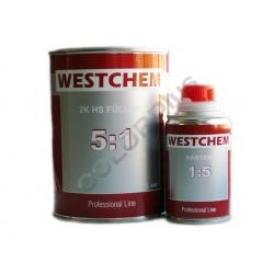 Грунт - наполнитель (5+1) WESTCHEM