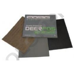 Абразивная бумага P-800 WET/DRY CC768